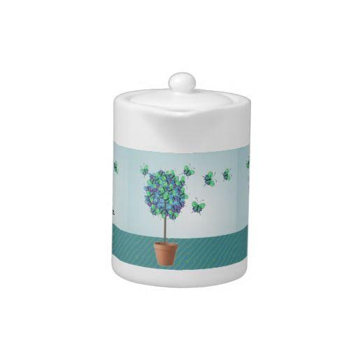 Retired  Nurse Teapot Butterflies http://www.zazzle.com/retired_nurse_teapot_butterflies-180924020199084782?rf=238282136580680600*