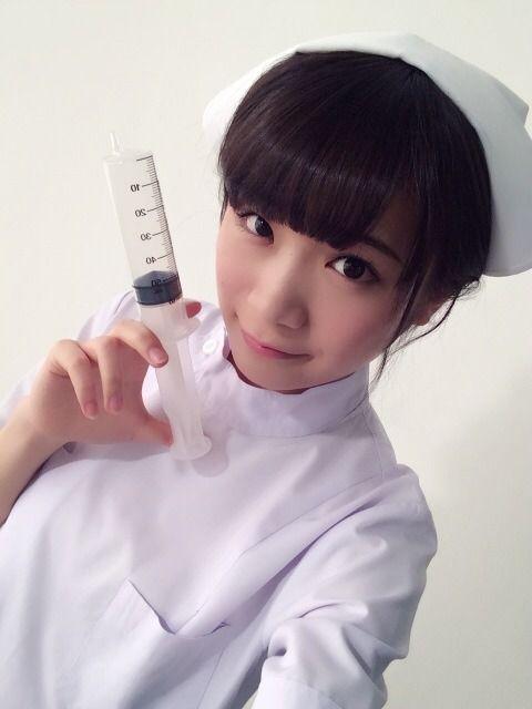 phorbidden: http://nnnnnn-nanasemaru—i-love-you.tumblr.com/post/81682400350 秋元真夏