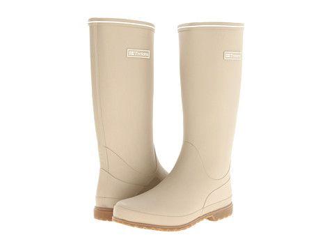 Tretorn Kelly Rain Boots | Turquoise, Rain boots and Safari