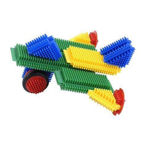 Clipos Toys 115
