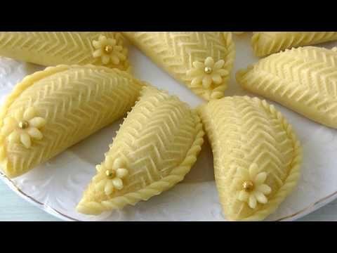 Doyme Sekerbura Resepti Youtube Make It Yourself Food Fruit