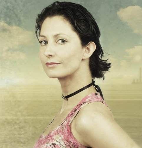 Perception (Vocal) by Markus Schulz (Justine Suissa) on Do You Dream - CovalentNews.com