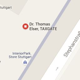 dr thomas elser - Google-Suche