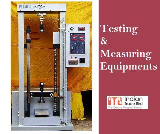 Testing Measuring Equipments Locker Storage Led Manufacturers