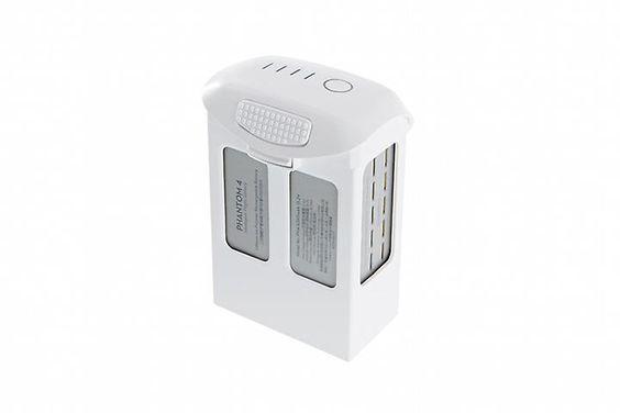 Batteri for Phantom 4 | Fruugo