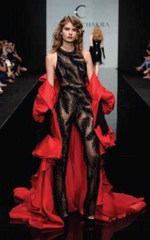 Hailey Baldwin dons strapless white dress and gladiator heels for MTV VMAs…