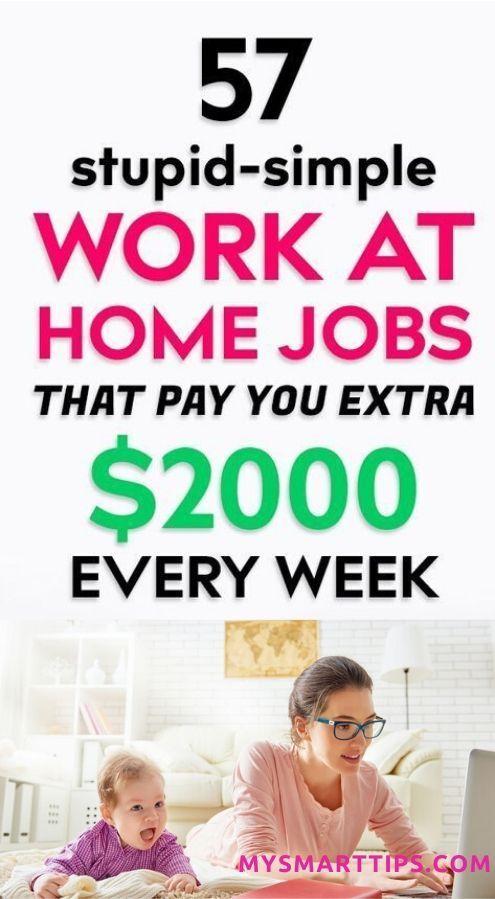 Earn 1000 In A Money On Pinterest Mmo Makemoneyonline