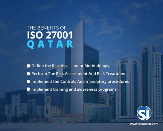 ISO 27001 is a specification for an information security - as9100 compliance auditor sample resume
