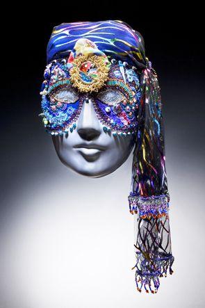 Bonita Bead - Gallery Page 1