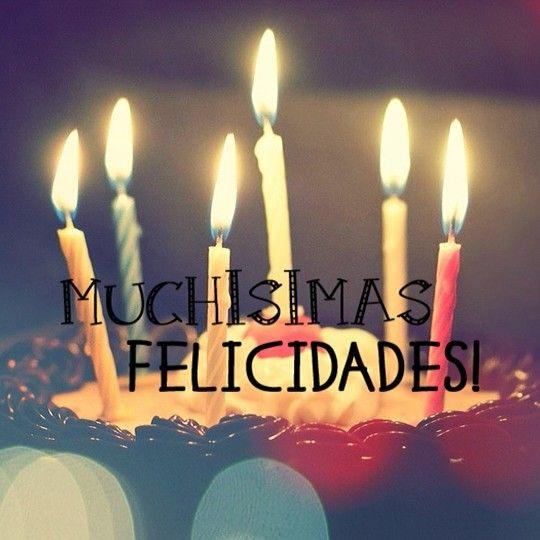 Feliz cumpleaños,  yani zogbe  ¡!! 6feb5d75d9cf6800c4bdc0b4e30fdcc6