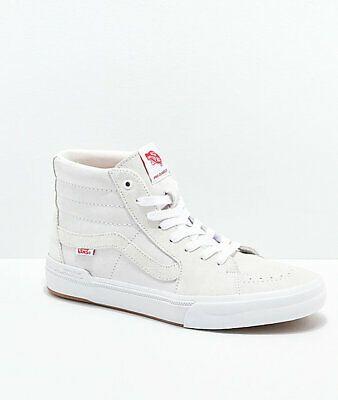 Vans sk8 hi pro, Vans sk8, Skate shoes