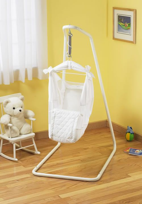 amby baby hammock  21 customer reviews on australia u0027s largest opinion site out of 5 stars for amby baby hammock in cots  amby baby hammock   www babyhammocks   my grand daughter loves      rh   pinterest