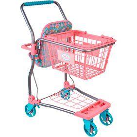 40+ Baby stroller shopping cart ideas