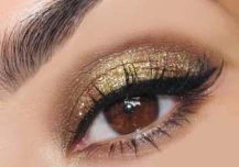 Account Suspended Eye Makeup Makeup Eyes