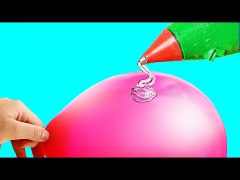Making 6 Amazing Diy Slimes Famous Slime Recipe Compilation