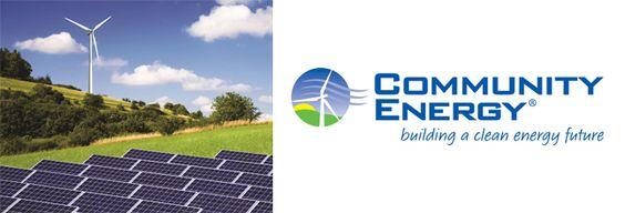 Radnor Pa Renewable Energy Technology Energy Development Energy Technology