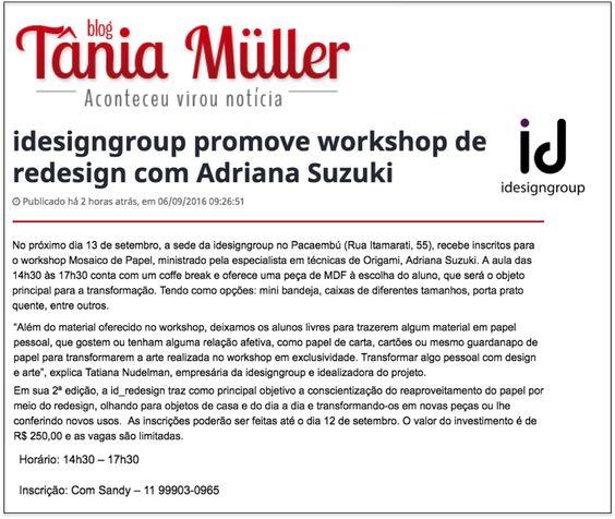 blogtaniamuller_redesign