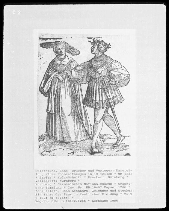 portrait braunschweig schoeppenstedter ladies camp