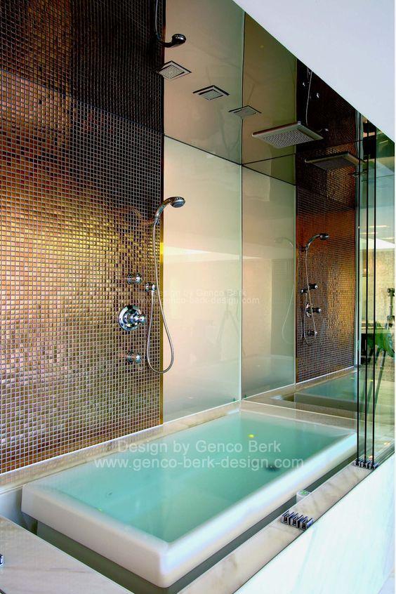 http://www.flickr.com/photos/29863908@N06/2810905542/in/set-72157607019321818/ #KOHLER #chromatherapy #bathtub #interior #design #japan #spa #bathtub #genco #berk #kitchen #toyo #design #asia #shanghai