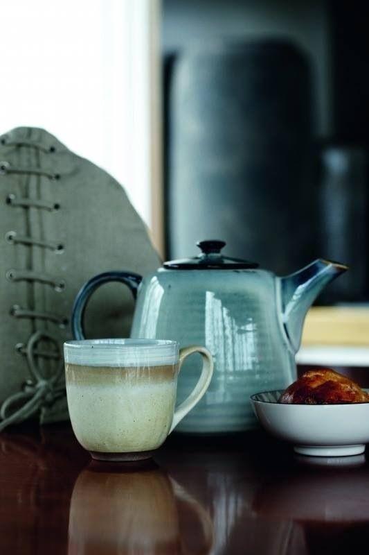 Broste Copenhagen Ceramics   Styling & Co.   www.stylingandco.com