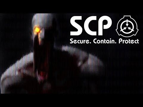 Scp Containment Breach Unity Remake Complete Overhaul Youtube Scp Unity Markiplier