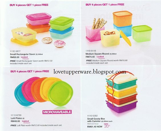 tupperware blogshop katalog tupperware tupperware canister tupperware handy cool malaysia. Black Bedroom Furniture Sets. Home Design Ideas