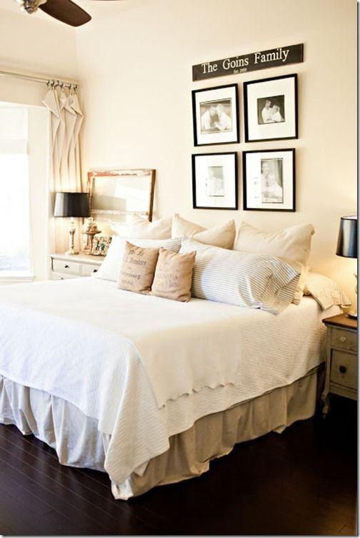 29 Fresh Diy Headboard Ideas Ideas In 2020 Small Master Bedroom Home Decor Bedroom Bedroom Makeover