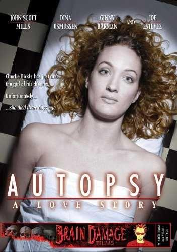 Autopsy: A Love Story 2002