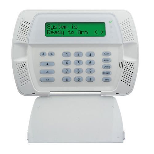 Fit Alarm System At Your Home And Stay Securte With Your Family Wireless Home Security Systems Home Security Alarm System Wireless Alarm System