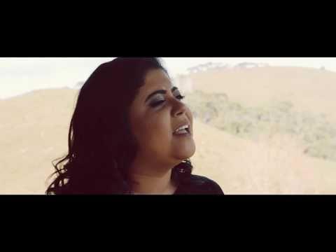 Paula Chacon Coracao Mutante Youtube Baixar Musicas Gospel