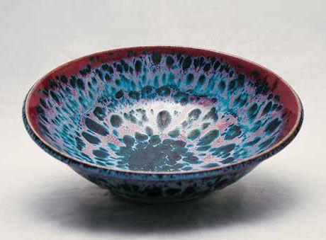 923 best ceramic art bowls images on pinterest ceramic art ceramics and pottery