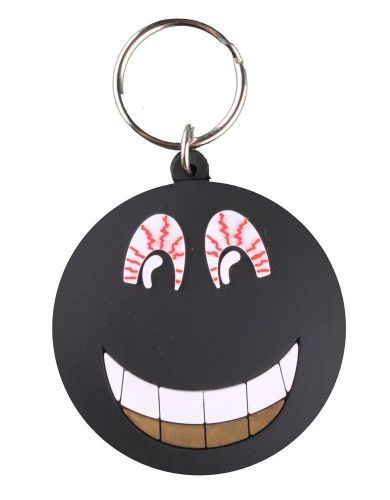 DGK Eyes Keychain