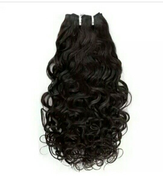 www.angelicbeautyfulhairextensions.us  #luxury #remy #hair #extensions #brazilianhair #natural #curl #AngelicBeautyfulHairExtensions