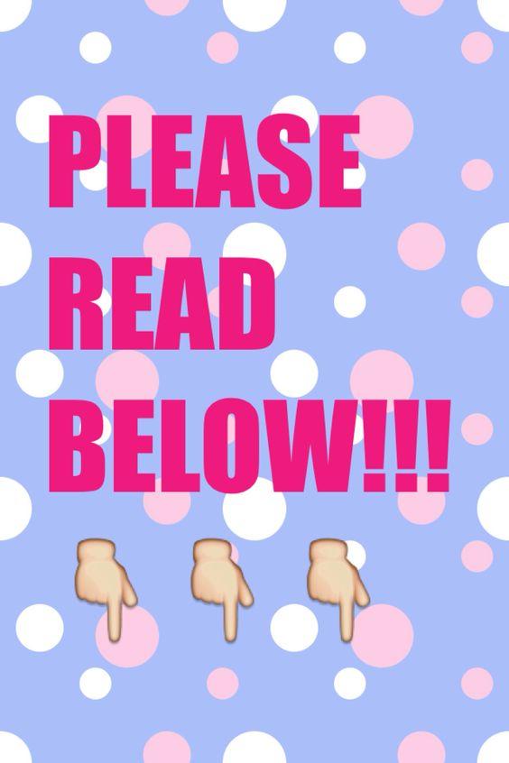 Hi everybody,plz helg me edit my essay and choose topic 4 it.thx.?