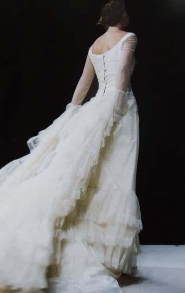 ... : Collection De, Robes De, Brides, Beautiful Dresses, De Robes