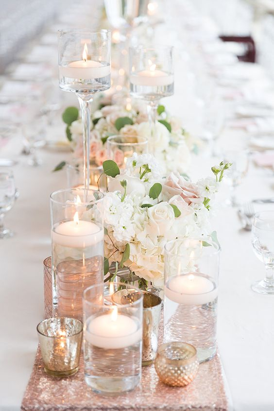 Luxury Glam Wedding at Monarch Beach Resort