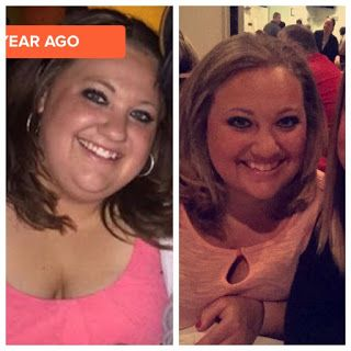 Follow my journey... Trying to lose weight with PCOS and Mild Sleep Apnea.