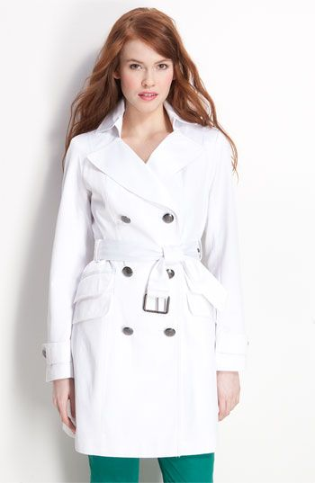 I think I need this just in a different color.  When is the next Nordys sale already???
