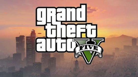 Especulaciones: Grand Theft Auto V podría estar o no en el E3