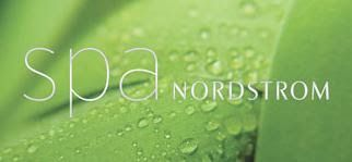 Salon and Spa Directory: Spa Nordstrom at South Coast Plaza
