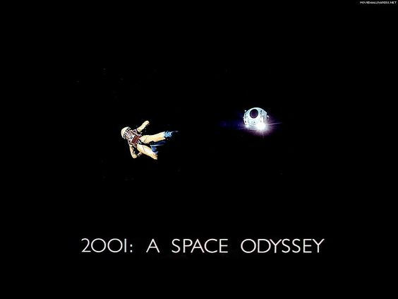 2001 a space odyssey | 2001 A Space Odyssey Wallpaper