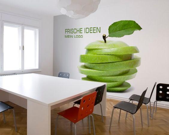 Deco Salon Gris Et Bois : explore design nach eigenem design and more design