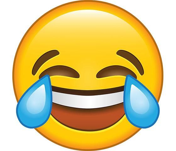 The Laughing Emoji Got It 11 24 2017 Laughing Emoji Funny Cat Faces Challenges Funny