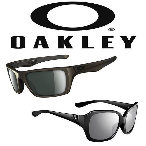 Oakley Discount Website