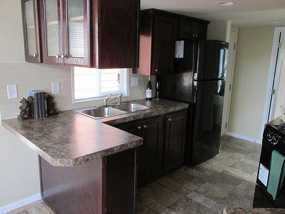 Brookings oregon park model homes Home box ideas