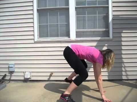 ultimate jump rope workouts pdf download