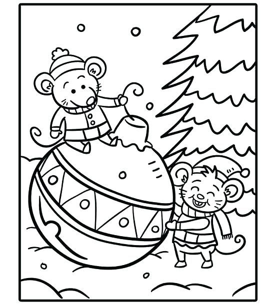 Winter Holiday Coloring Pages Winter Holiday Coloring Pages Printable Holiday Free Christmas Coloring Pages Christmas Coloring Pages Christmas Coloring Sheets