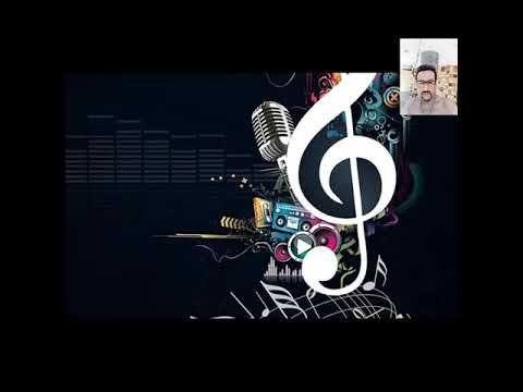 Background Music No Copyright 9 خلفيات موسيقية Music Clips Music Free Music