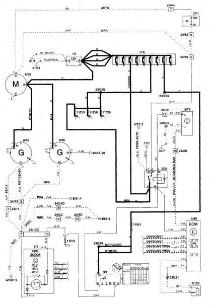 Honda C70 Wiring Diagram Images In 2021 Honda C70 Diagram Honda