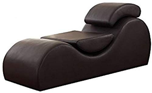 Amazing Offer On Versa Chair Living Room Multi Functional Yoga Gaming Relaxation Meditation Outdoor Indoor Tv Exercise Stretch Chaise Chair Reduce Stress Increa Living Room Chairs Living Room Chaise Furniture Direct